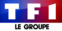 https://www.groupe-tf1.fr
