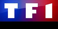 www.groupe-tf1.fr